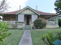 Picture of 55 Alfred Stree, Mittagong