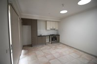 Picture of 7/58 Memorial Avenue, Epping