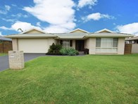 Picture of 30 Red Cedar Drive, Coffs Harbour