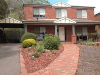 Picture of 5 Andersons Road, Kilmore