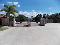 Picture of 17 Cunningham St, Deception Bay
