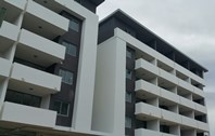 Picture of 117/3-17 Queen Street, Campbelltown