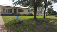 Picture of 390 Armidale Rd, Tamworth
