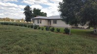 Picture of 384 Nundle Rd, Tamworth