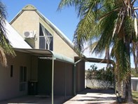 Picture of 2/55 Gundy Road, Scone