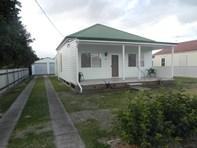 Picture of 10 Park Street, Singleton