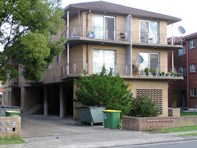 Picture of 3/73 Nelson Street, Fairfield