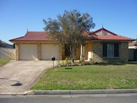 Picture of 35 Casey Drive, Singleton
