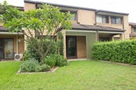 Picture of 15/26 Willcox Avenue, Singleton Heights