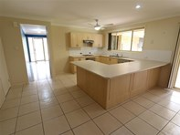 Picture of 3 Nicholas Conoly, Singleton Heights