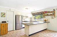 Picture of 90 Tableland Rd, Wentworth Falls