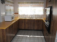 Picture of 2/130 Little Street, Forster