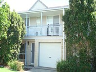 Picture of 27/519 Tingal Road, Wynnum
