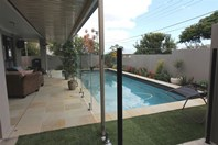 Picture of 8 Parkview Avenue, Wynnum