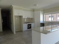 Picture of 9/1 Stawell Street, Romsey