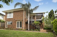 Picture of 42 Grantchester Road, Wheelers Hill