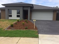 Picture of 226 Johns Road, Wadalba
