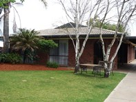 Picture of 9 Maurice Road, Murray Bridge