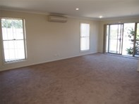 Picture of 1/127-129 Cameron Street, Wauchope