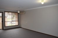 Picture of 6/14 Park Street, East Maitland