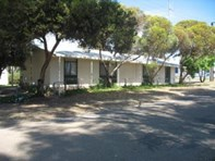 Picture of 1/8 Tossell Street, Moonta Bay