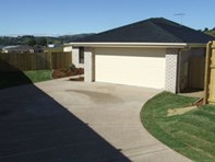 Picture of 29 Spoonbill Crescent, Lowood