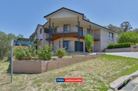 Picture of 1 Glenview Place, Tamworth