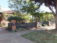 Picture of 26 Sutherland Avenue, Shepparton
