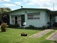 Picture of 22A Laura Street, Maffra