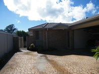 Picture of 5/66 South Street, Tuncurry