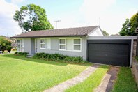 Picture of 3 Cavendish  Ave, Blacktown