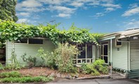 Picture of 98 Canterbury Road, Heathmont