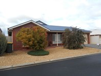 Picture of 13 Mary Allan Court, Murray Bridge