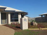 Picture of 11 Eagle Heights, Zilzie