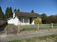 Picture of 8 Pioneer Street, Mittagong