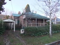 Picture of 41 Alfred Street, Mittagong