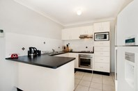 Picture of 2/11 Brunswick Street, East Maitland