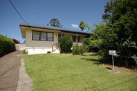 Picture of 8 Pitt Street, Coffs Harbour