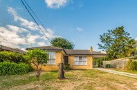 Picture of 56 Dryden Concourse, Mooroolbark
