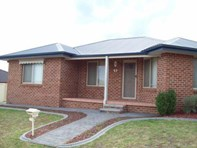 Picture of 68 Grant Street, Tamworth