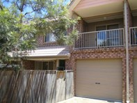 Picture of 13/11 Phillip Street, Coffs Harbour