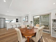 Picture of 8 Macpherson St, Cremorne