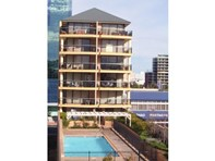 Picture of 17/59 Rickard Road, Bankstown