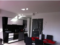 Picture of 13/101 Murray Street, Perth