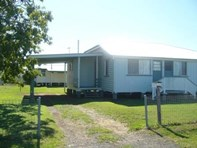 Picture of 1/67 Edward Street, Dalby