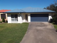Picture of 50 Valley Drive, Cannonvale