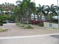 Picture of 53/34 Bundock St, Townsville