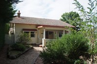 Picture of 50 King Street, Maffra