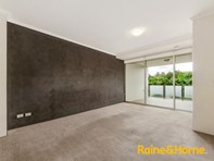 Picture of 3 Parkland Boulevard, Brisbane City