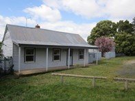 Picture of 18 North Street, Daylesford